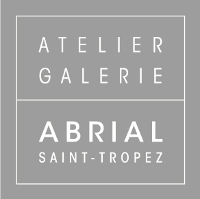 ATELIER GALERIE ABRIAL