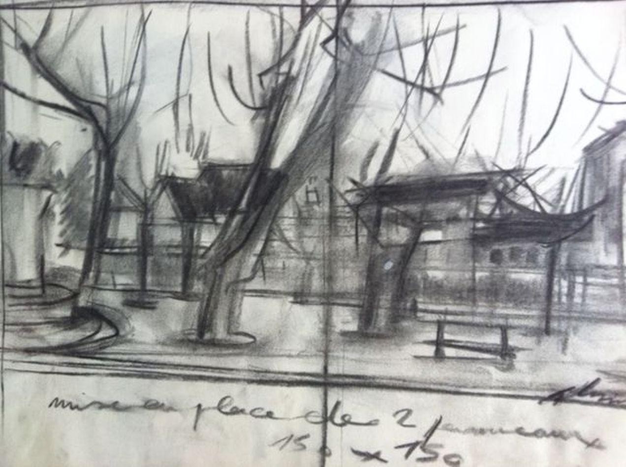 Place des Lices St Tropez