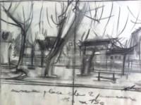 La Place des LicesSaint Tropez