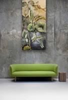 Lotus Vert